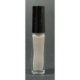 Smalto Flexbrush water base bianco perlato 05010
