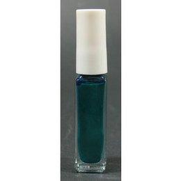 Smalto Flexbrush laquer base verde perlato 01284