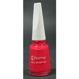 FlorMar Nail Enamel smalto nr. 377 11 ml