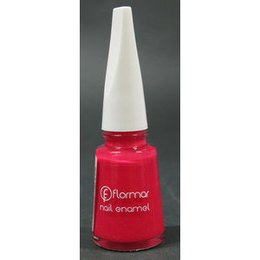 FlorMar Nail Enamel smalto nr. 379 11 ml