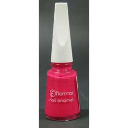 FlorMar Nail Enamel smalto nr. 382 11 ml