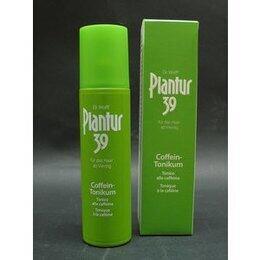 Plantur 39 Tonico alla Caffeina 200ml