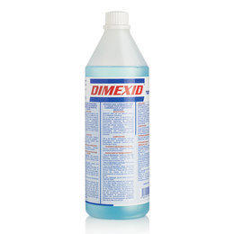 Dimexid 2000 disinfettante per attrezzi 1000ml