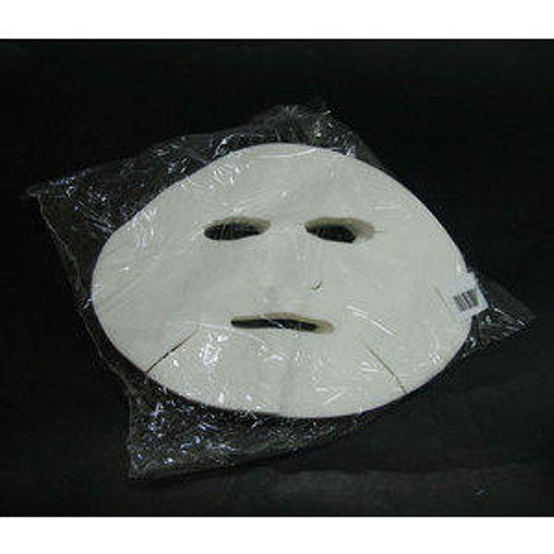 Maschera Facciale in Tnt 50 Pz H026