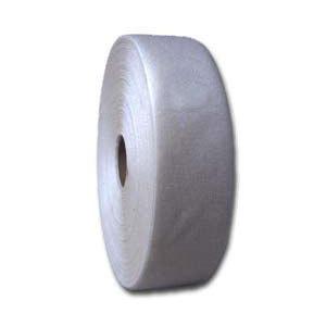 Rotolo Epilazione Tessuto NovoTex 100 mt. V05