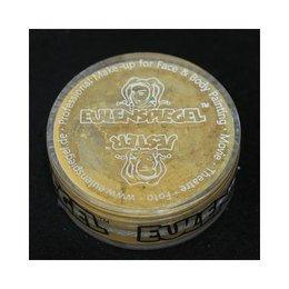 Perlglanz Puder Classic Gold Eulenspiegel 3,5 gr