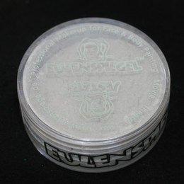 Perlglanz Puder Snowflakes Silber Eulenspiegel 3,5 gr