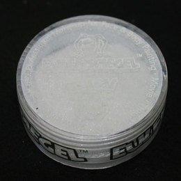 Perlglanz Puder Starlight Pearl Eulenspiegel 3,5 gr