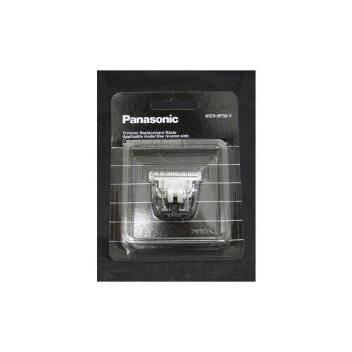 Testina Panasonic WER-9P30 Y per ER-PA10 ER-PA11