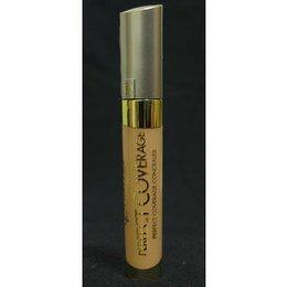 Concealer Coverage Liquid Correttore 05 Flormar