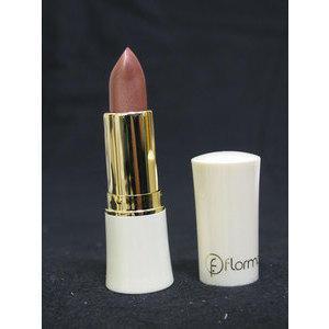 SuperShine Lipstick 500 4,2g
