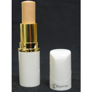 Concealer Correttore Stick 05 Flormar