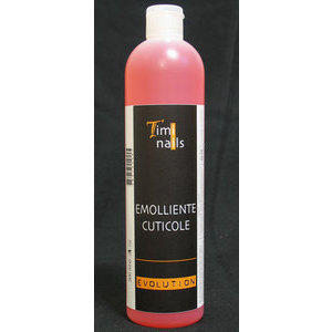 Evolution Timi Nails emolliente cuticole 500 ml