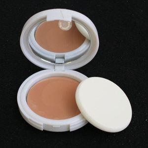 Two Way Cream Powder Foundation 112