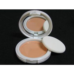 Two Way Cream Powder foundation 115
