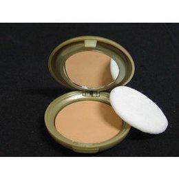 Compact Powder 93 True Color
