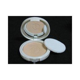 Compact Powder 95 True Color