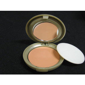 Compact Make Up 101 True Color