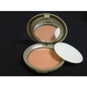 Compact Make Up 102 True Color