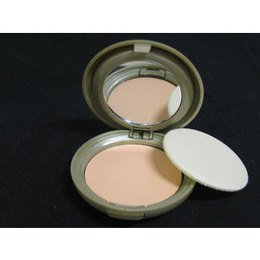 Compact Make Up 105 True Color