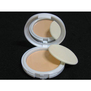 Compact Make Up 106 True Color