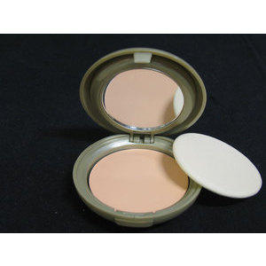 Compact Make Up 107 True Color