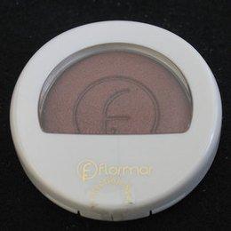 Mono Eye Shadow 017 Flormar