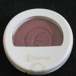 Mono Eye Shadow 021 Flormar