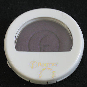 Mono eye Shadow 024 Flormar