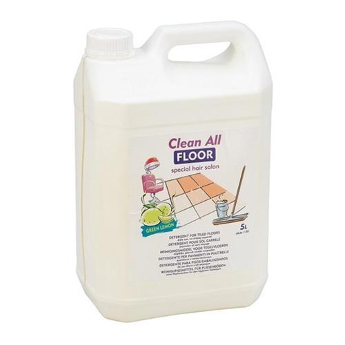 Detergente Pavimenti Floor Clean All 5 lt