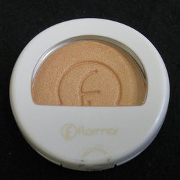 Mono Eye Shadow 03 Flormar