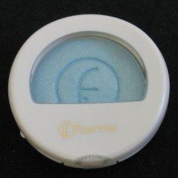 Mono Eye Shadow 05 Flormar