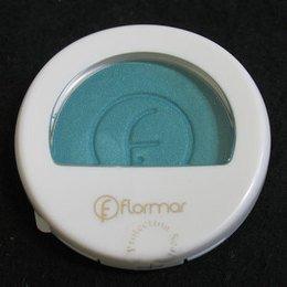 Mono Eye Shadow 09 Flormar