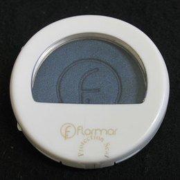 Mono Eye Shadow 12 Flormar