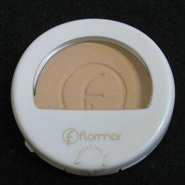 Mono Eye Shadow 16 Flormar