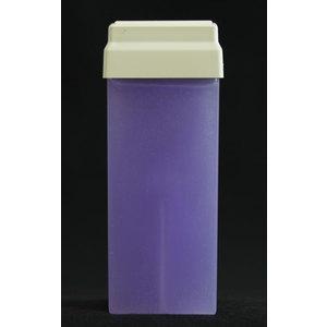 Ricarica cera liposolubile malva e calendula 96 pezzi 100 ml.