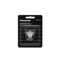 Testina Panasonic WER-9P10Y per tosatrice PA10 -PA11