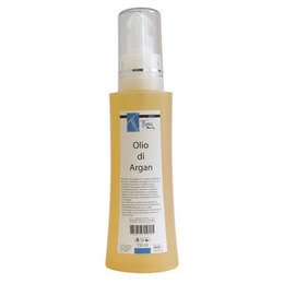 Timi Beauty Body Olio di Argan 150 ml.