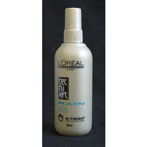 A-Head Rain 150 ml L'Orèal Tecni Art