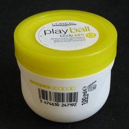 Body Jam Tecni Art Play Ball L'Orèal 100 ml