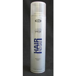 Lacca High Tech Hair no gas N 300ml