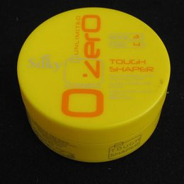 O ZERO Tough Shaper 100ml