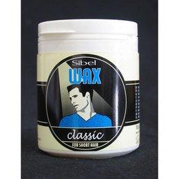Wax Classic 100ml