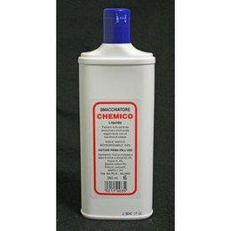 Smacchiatore chemico liquido 400 ml