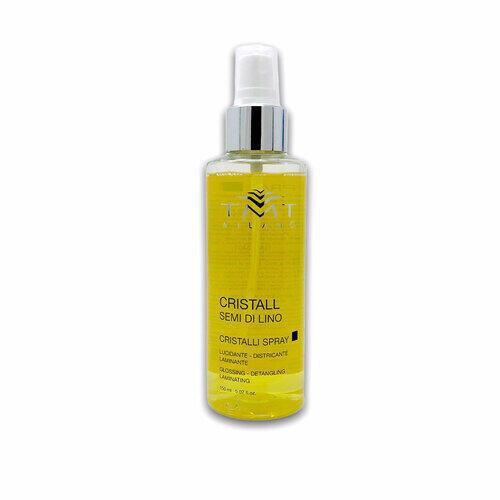 Cristall Lucidante Spray 150 ml Tmt