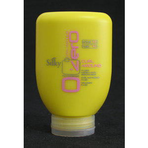O Zero Curl Around 150ml