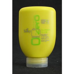 O ZERO Glossy Glue 150ml