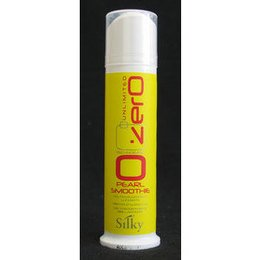 O ZERO Pearl Smoothie 100ml
