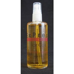 Express Power Cristalli Liquidi gialli semi lino 100 ml