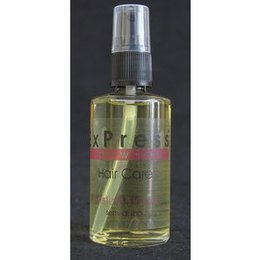 Cristalli Liquidi Semi Lino Gialli Express Power 60 ml